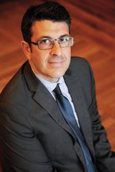 Jean-Pierre Ferri